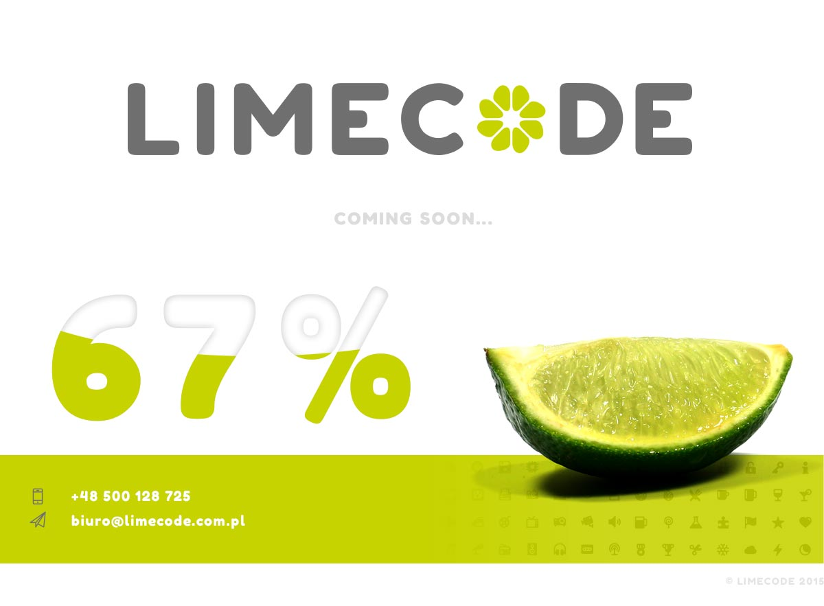 LimeCode | eCommerce, Software Development, Mobile App